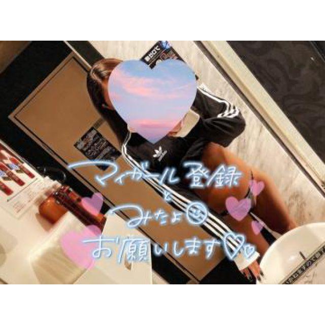 【千葉風俗】栄町ソープランド アラカルト【-A La Carte-】まりなの日記画像