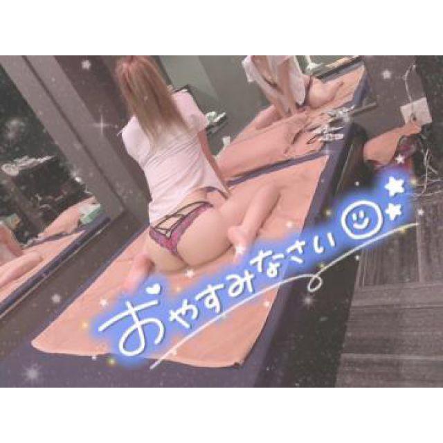 【千葉風俗】栄町ソープランド アラカルト【-A La Carte-】ちはの日記画像
