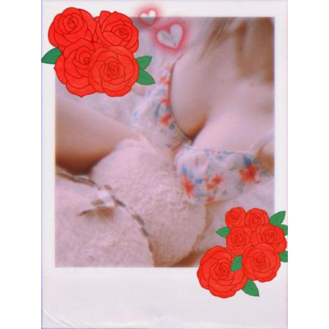 【千葉風俗】栄町ソープランド アラカルト【-A La Carte-】みくの日記画像