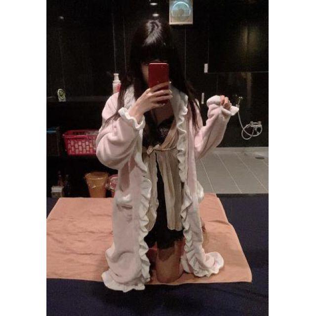 【千葉風俗】栄町ソープランド アラカルト【-A La Carte-】かんな【[出勤した...】日記画像