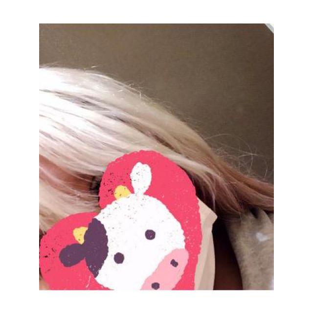 【千葉風俗】栄町ソープランド アラカルト【-A La Carte-】かれんの日記画像