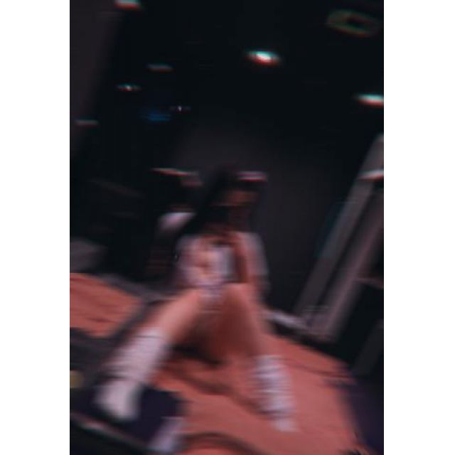 【千葉風俗】栄町ソープランド アラカルト【-A La Carte-】あいるの日記画像