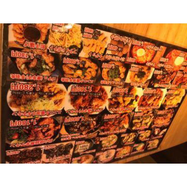 【千葉風俗】栄町ソープランド アラカルト【-A La Carte-】まりかの日記画像