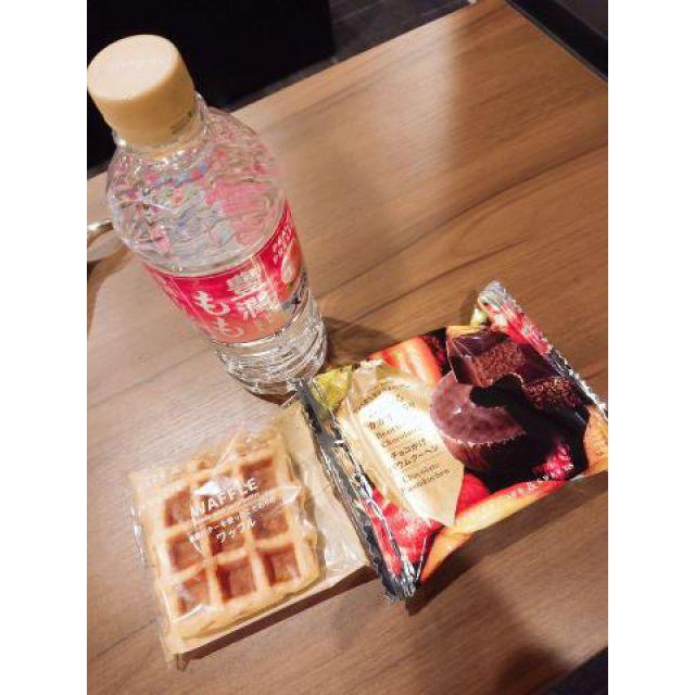 【千葉風俗】栄町ソープランド アラカルト【-A La Carte-】べるの日記画像