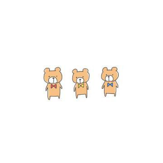 【千葉風俗】栄町ソープランド アラカルト【-A La Carte-】みか【今晩は🌙*.。】日記画像