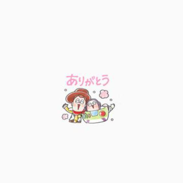 【千葉風俗】栄町ソープランド アラカルト【-A La Carte-】みか【【お礼写メ...】日記画像