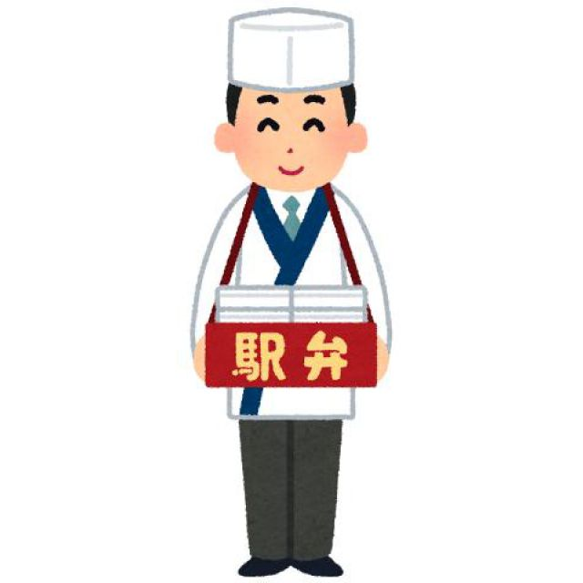 【千葉風俗】栄町ソープランド アラカルト【-A La Carte-】つむぎの日記画像