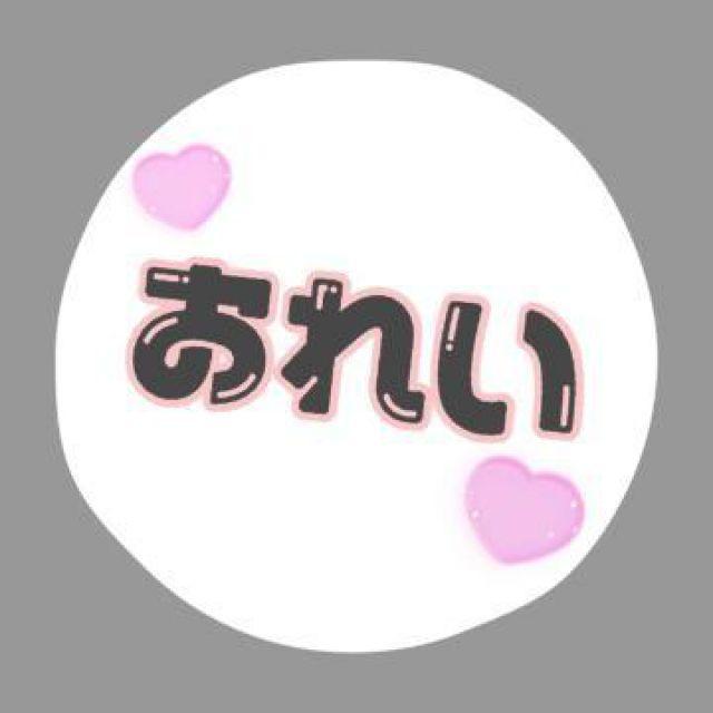 【千葉風俗】栄町ソープランド アラカルト【-A La Carte-】ひなたの日記画像