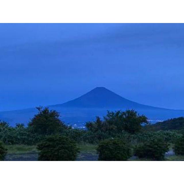 【千葉風俗】栄町ソープランド アラカルト【-A La Carte-】あんじゅ【🗻富士山🗻】日記画像