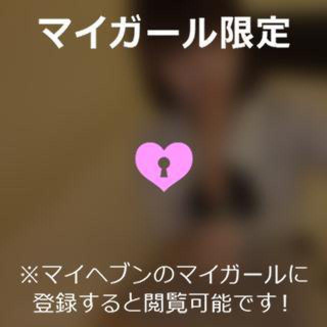 【千葉風俗】栄町ソープランド アラカルト【-A La Carte-】まりあの日記画像