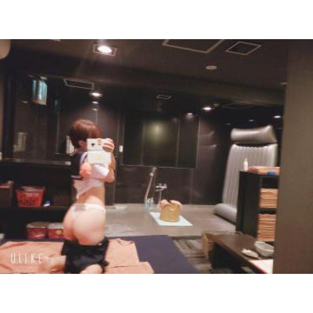 【千葉風俗】栄町ソープランド アラカルト【-A La Carte-】ここ【おはようご...】日記画像