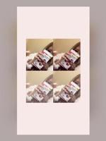 【千葉風俗】栄町ソープランド アラカルト【-A La Carte-】うみ【待機中☺️】日記画像