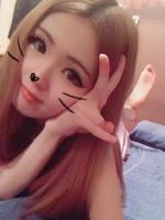 【千葉風俗】栄町ソープランド アラカルト【-A La Carte-】ゆりあ【やぽい!】日記画像