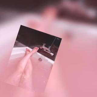 【千葉風俗】栄町ソープランド アラカルト【-A La Carte-】ゆみ【[お題]f...】日記画像