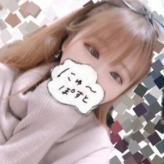 【千葉風俗】栄町ソープランド アラカルト【-A La Carte-】まいか【[お題]f...】日記画像