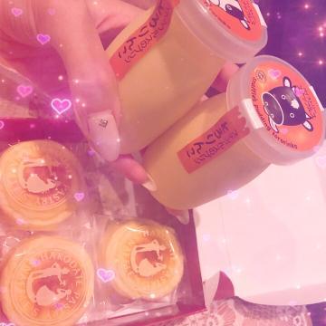 【千葉風俗】栄町ソープランド アラカルト【-A La Carte-】さくら【ありがとう♡】日記画像