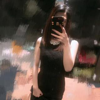【千葉風俗】栄町ソープランド アラカルト【-A La Carte-】しのの日記画像