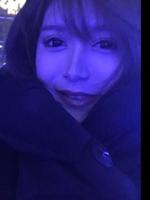 【千葉風俗】栄町ソープランド アラカルト【-A La Carte-】ねね【イルミネー...】日記画像