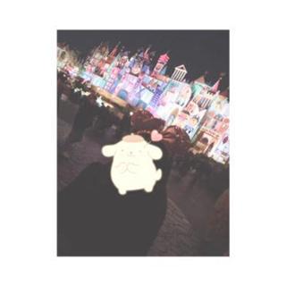 【千葉風俗】栄町ソープランド アラカルト【-A La Carte-】りあなの日記画像