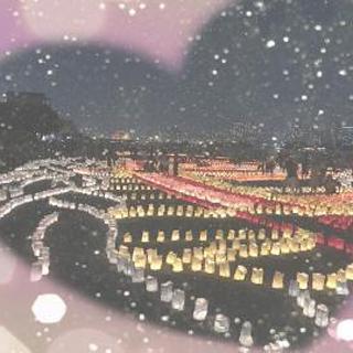 【千葉風俗】栄町ソープランド アラカルト【-A La Carte-】つむぎ【夜出勤するよー!】日記画像