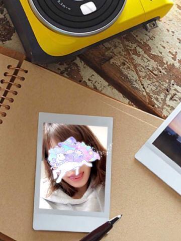 【千葉風俗】栄町ソープランド アラカルト【-A La Carte-】くみの日記画像