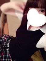 【千葉風俗】栄町ソープランド アラカルト【-A La Carte-】ゆりかの日記画像