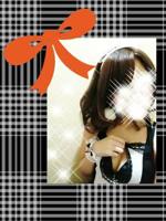 【千葉風俗】栄町ソープランド アラカルト【-A La Carte-】きらら【☆hair☆】日記画像