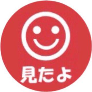 【千葉風俗】栄町ソープランド アラカルト【-A La Carte-】うるかの日記画像