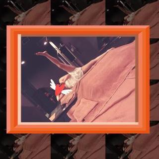 【千葉風俗】栄町ソープランド アラカルト【-A La Carte-】まいか【写真はお下...】日記画像