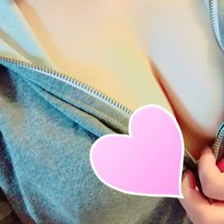 【千葉風俗】栄町ソープランド アラカルト【-A La Carte-】あゆか【おはよーご...】日記画像