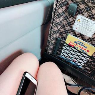 【千葉風俗】栄町ソープランド アラカルト【-A La Carte-】ほのか【ありがとーう】日記画像