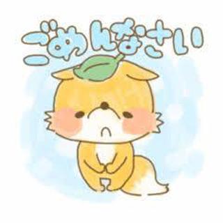 【千葉風俗】栄町ソープランド アラカルト【-A La Carte-】ゆき【生理です(...】日記画像