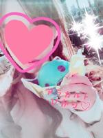 【千葉風俗】栄町ソープランド アラカルト【-A La Carte-】ひかりの日記画像