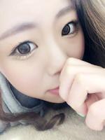 【千葉風俗】栄町ソープランド アラカルト【-A La Carte-】あゆ【みなさんこ...】日記画像