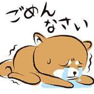 【千葉風俗】栄町ソープランド アラカルト【-A La Carte-】ひな【ごめんなさ...】日記画像