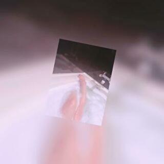 【千葉風俗】栄町ソープランド アラカルト【-A La Carte-】ゆみの日記画像