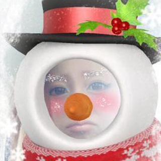 【千葉風俗】栄町ソープランド アラカルト【-A La Carte-】かづき【♡寒いなあ...】日記画像