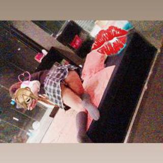 【千葉風俗】栄町ソープランド アラカルト【-A La Carte-】ゆかりの日記画像