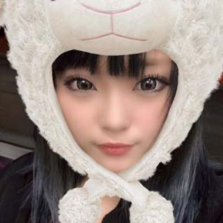 【千葉風俗】栄町ソープランド アラカルト【-A La Carte-】みいな【きゅうきょ!!】日記画像