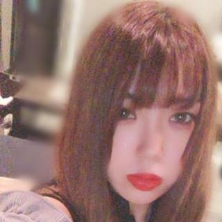 【千葉風俗】栄町ソープランド アラカルト【-A La Carte-】らい【会いたい????】日記画像