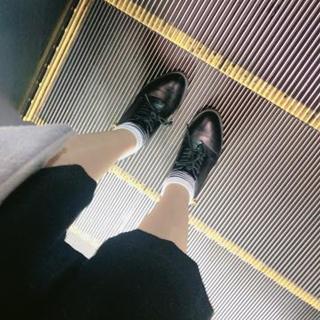 【千葉風俗】栄町ソープランド アラカルト【-A La Carte-】うららの日記画像