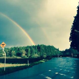 【千葉風俗】栄町ソープランド アラカルト【-A La Carte-】かづき【 ⛩】日記画像
