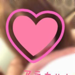 【千葉風俗】栄町ソープランド アラカルト【-A La Carte-】ひかり【8月♡】日記画像