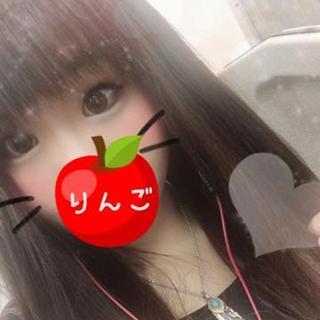 【千葉風俗】栄町ソープランド アラカルト【-A La Carte-】りんご【夏!といえ...】日記画像