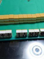 【千葉風俗】栄町ソープランド アラカルト【-A La Carte-】ななみの日記画像