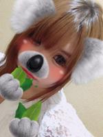 【千葉風俗】栄町ソープランド アラカルト【-A La Carte-】ななせ【おはようご...】日記画像