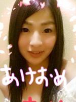 【千葉風俗】栄町ソープランド アラカルト【-A La Carte-】まりんの日記画像