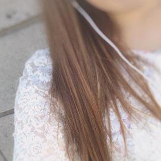 【千葉風俗】栄町ソープランド アラカルト【-A La Carte-】かえの日記画像