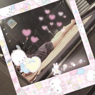 【千葉風俗】栄町ソープランド アラカルト【-A La Carte-】いろは【おはよ!!!】日記画像