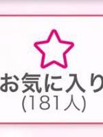 【千葉風俗】栄町ソープランド アラカルト【-A La Carte-】ちいの日記画像